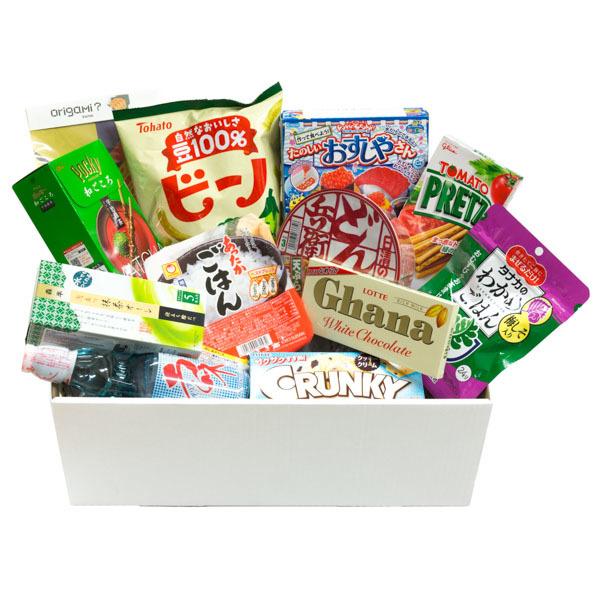 Japan-Center_premium-pop-culture-box