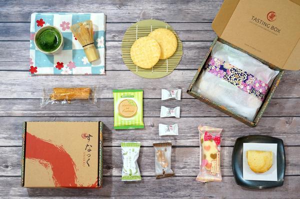 Snakku-Box_tasting