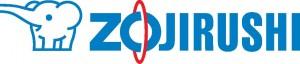 Zojirushi_Logo