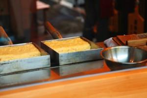 tamagoyaki-sushi-restaurant