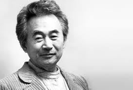 SORI YANAGI portrait